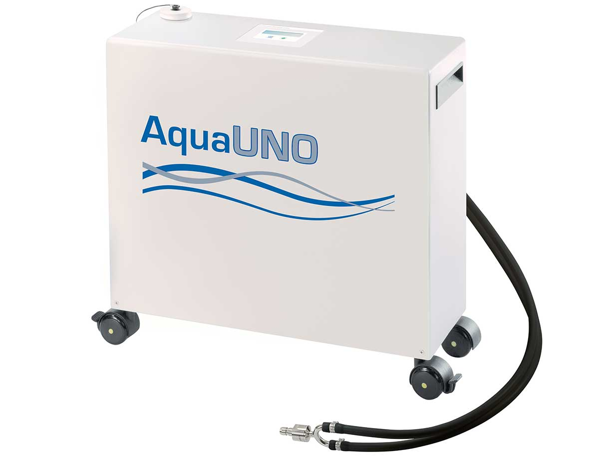 AquaUNO - Fresenius Medical Care